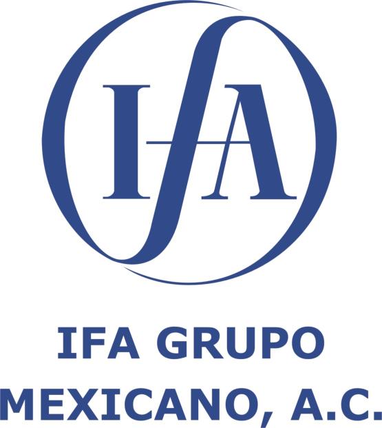 IFA Grupo Mexicano, A.C.